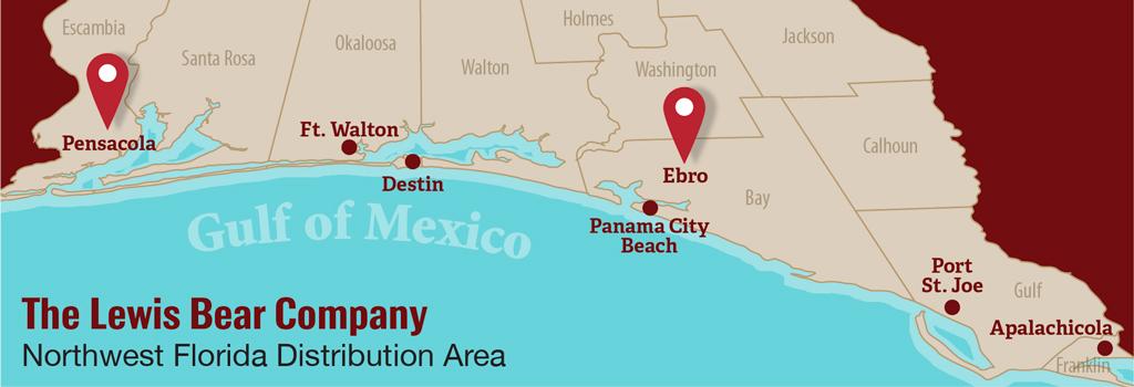LB0220_Distribution-Map