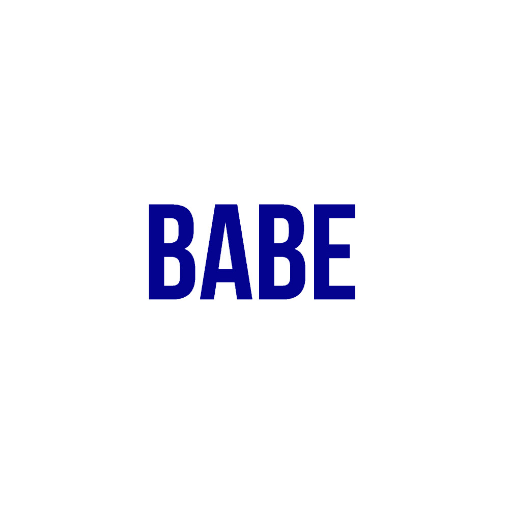 Babe Wine by Anheuser-Busch