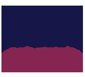 Bud Light Seltzer Black Cherry logo