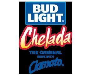 Bud-Light-Chelada