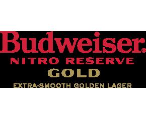 Bud-Nitro-Reserve-Gold