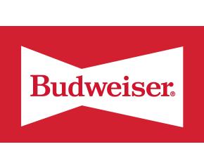 Budweiser-Bowtie-April2020