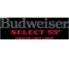 Budweiser-Select-55