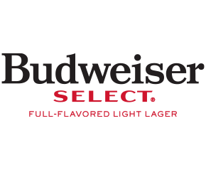 Budweiser-Select