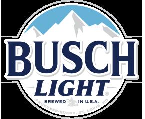 Busch-Light