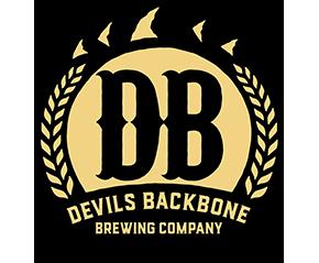 Devil's-Backbone
