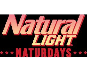 Natural-Light-Naturdays