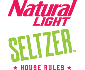 Natural-Light-Seltzer-House-Rules