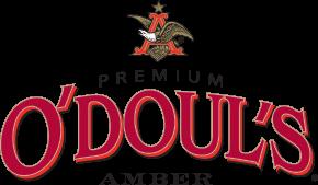 ODouls-Amber NA
