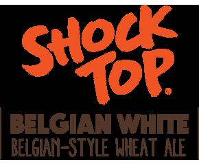 Shock-Top-Belgian-White