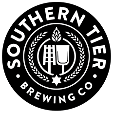 Southern-Tier-Brewing