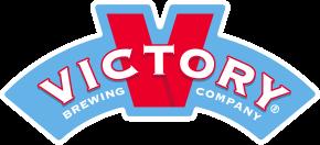 Victory Brewing Company logo