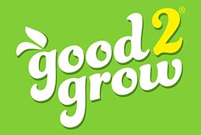 Good 2 Grow Beverages