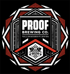proof-brewing-co