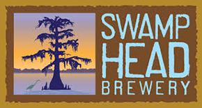 swamp-head-brewery