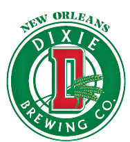 Dixie Brewing Company logo