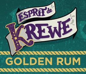 Rollins-Golden-Rum
