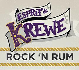 Rollins-Rockin-Rum