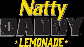 Natty Daddy Lemonade