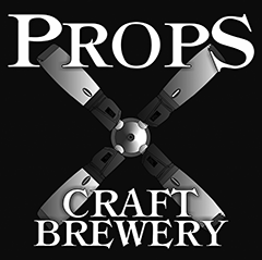 PROPS BREWERY