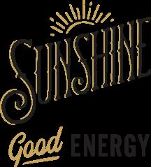 Sunshine Energy Drink