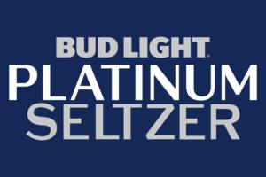 BDL Platinum Seltzer CORE Logo