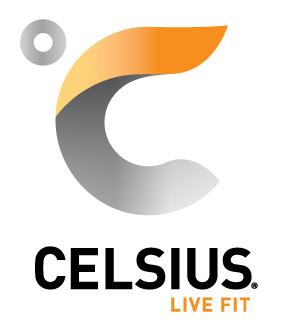 CELSIUS_BRAND_MARK_LOGO_LIVE-FIT