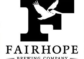 Fairhope-brewing-company-logo