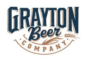 Grayton-beer-company-logo