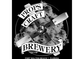 Props-craft-brewery-logo