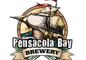 Pensacola-bay-brewery-logo